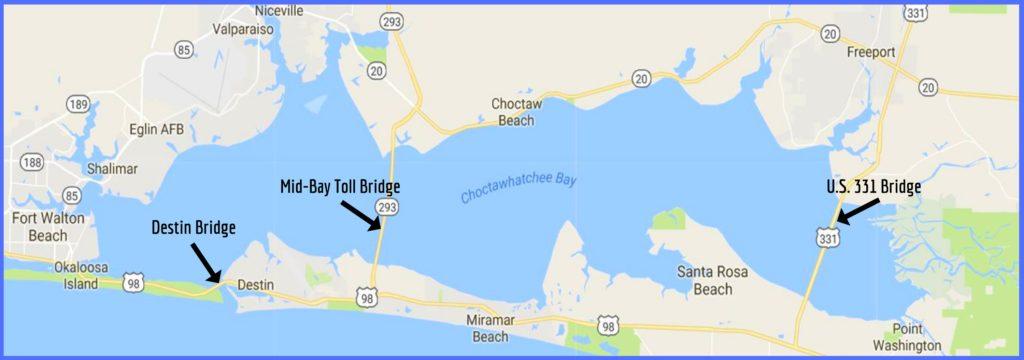 Destin_mid_bay_bridge_331_bridge