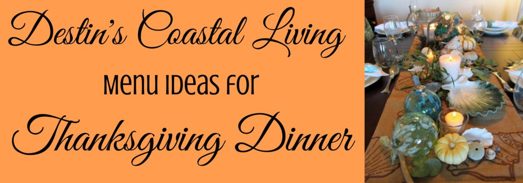 destins-coastal-living-menu-ideas-for-thanksgiving-dinner
