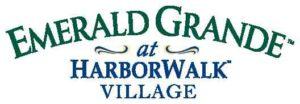 Emerald Grande at HarborWalk Village