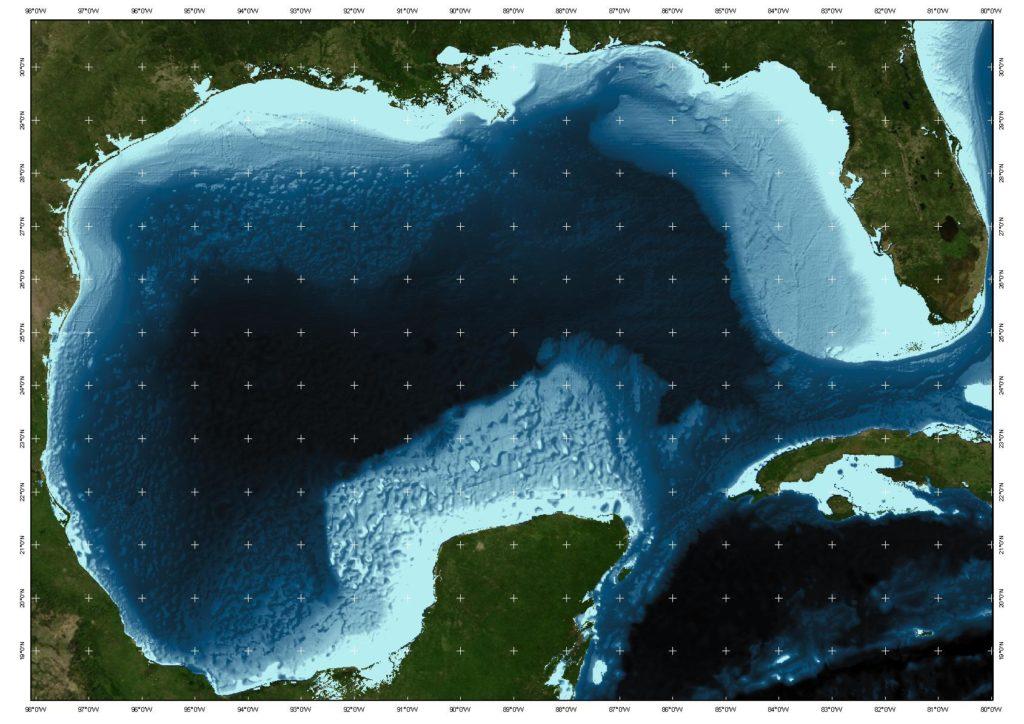 Destin Florida Fishing | Charter Fishing Destin