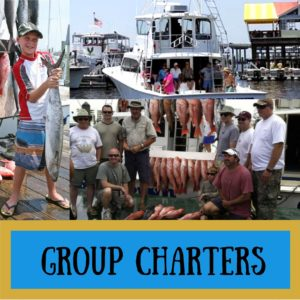 group-charters-destin