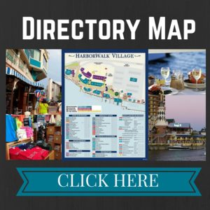 HarborWalk Village Directory map