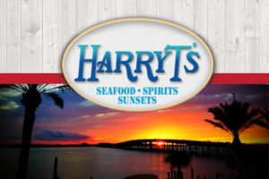 Harry T's Destin, Florida