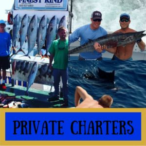 private-charters-destin