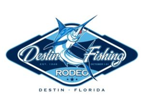 destin-fishing-rodeo