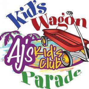 e34a0b16556a8ee0.KidsWagon
