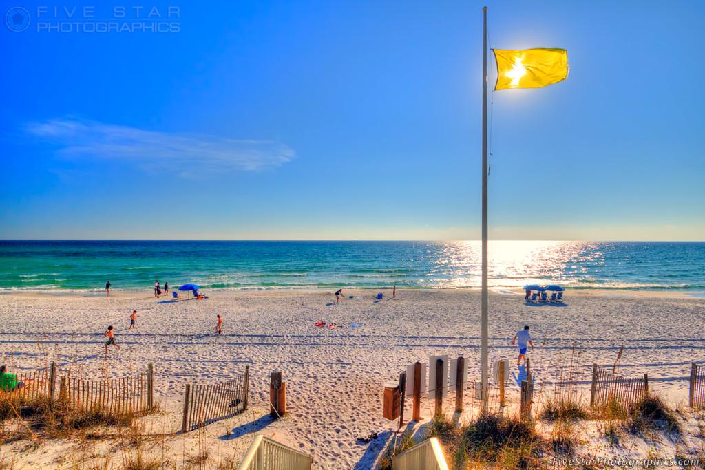 Emerald Coast Yellow Flag Beach 001 1200 Xl