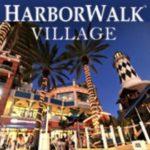 harborwalk_village_shopping