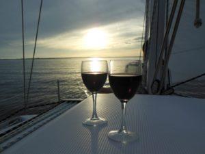 Just Sailing Destin