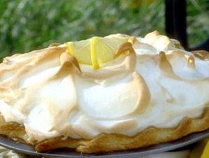 lemon_meringue_pie-
