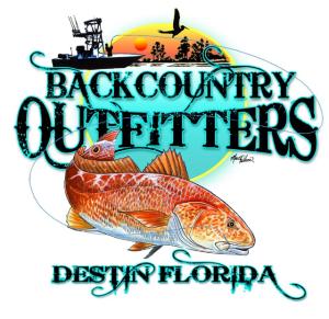 Backcountry Outfitters Destin, FL HarborWalk Village