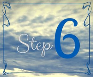 step 6 Planning a great deep sea fishing trip in Destin, Florida